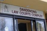 court_140643_02.jpg