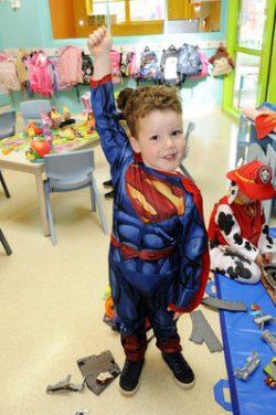 sc 1 st  Berwick Star News - Star Community & Crazy kids costumes | Berwick Star News