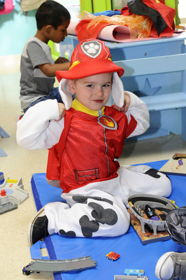 View Gallery  sc 1 st  Berwick Star News - Star Community & Crazy kids costumes | Berwick Star News